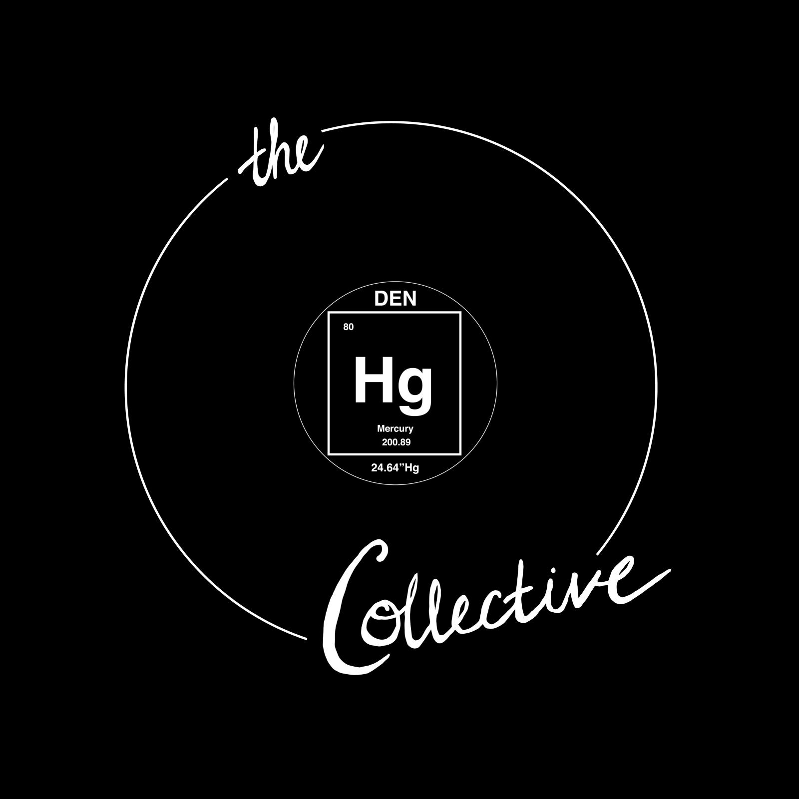 The Hg Collective
