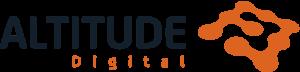 Altitude Digital logo