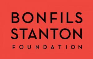 Bonfils-Stanton logo