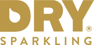 Dry Soda logo