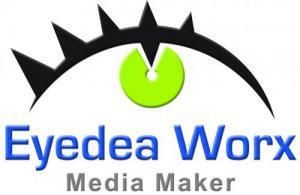Eyedea Worx logo