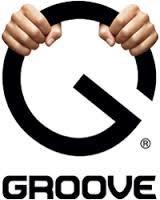 Groove Auto logo