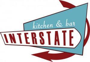 Interstate Kitchen and Bar logo