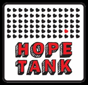 Hope Tank logo