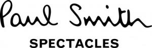 Paul Smith Spectacles logo
