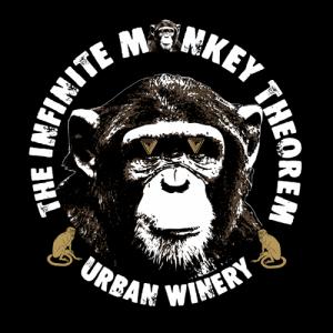 Infinite Monkey logo