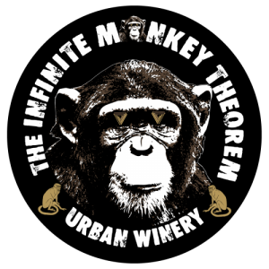Infinite Monkey logo
