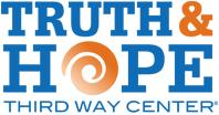 Third Way Center logo