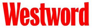 Denver Westword logo