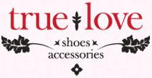 True Love Shoes logo