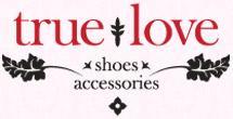 True Love Shoes logo
