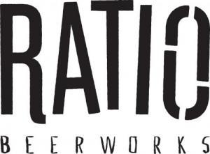Ratio Beerworks logo