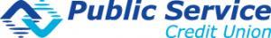 Public Service Credit Union logo