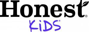 Honest Kids logo