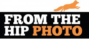 From The Hip Photo logo