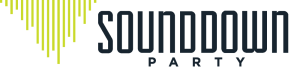 SoundDown logo