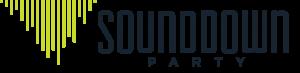 SoundDown logo