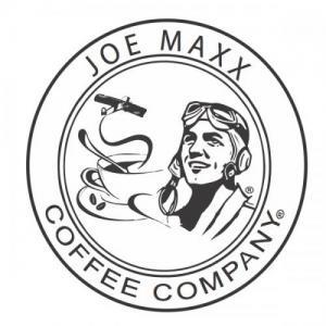Joe Maxx logo