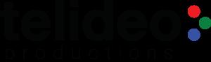 Telideo logo