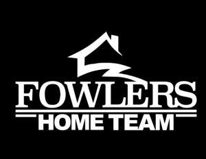 Fowlers Home Team logo