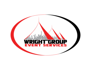 The Wright Group logo