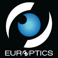 Europtics Aspen Grove logo