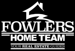 Dave Fowlers Home Team logo