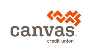 Canvas Credit Union logo