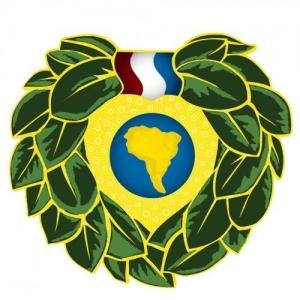 Yerba Mate logo