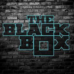 The Black Box logo