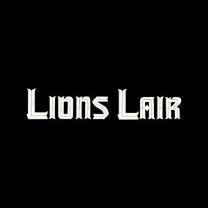 Lions Lair logo