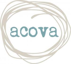 Acova logo
