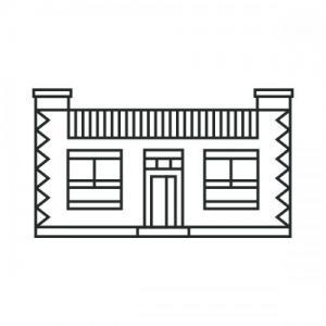 Fort Greene logo