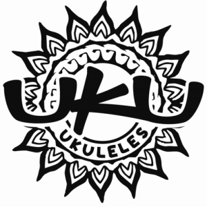 Uku Global logo
