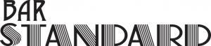 Bar Standard logo
