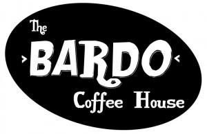 Bardo Coffee logo
