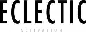 Eclectic Activation logo