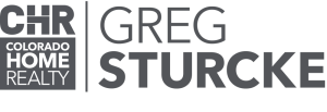Greg Sturcke logo