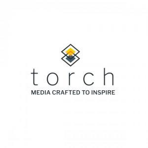 Torch Media logo