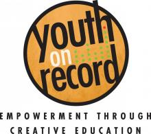 Youth on Record Logo