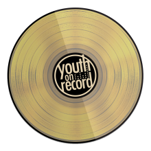 Music Ambassador Youth on Record