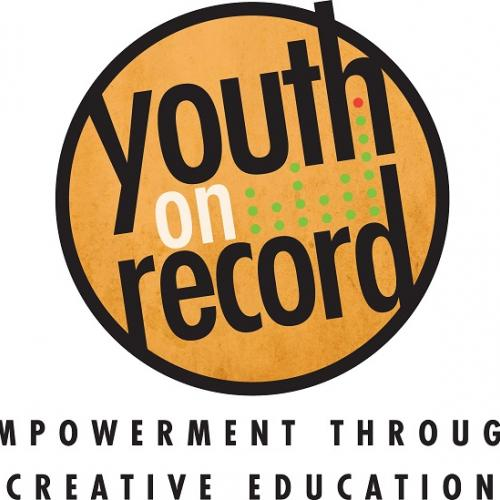 Two Youth on Record Team Members Accepted Into American Express Women in Music Leadership Academy
