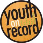 (c) Youthonrecord.org
